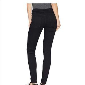 NWT Hudson Skinny Jeans